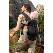 ERGOBaby Carrier Sport
